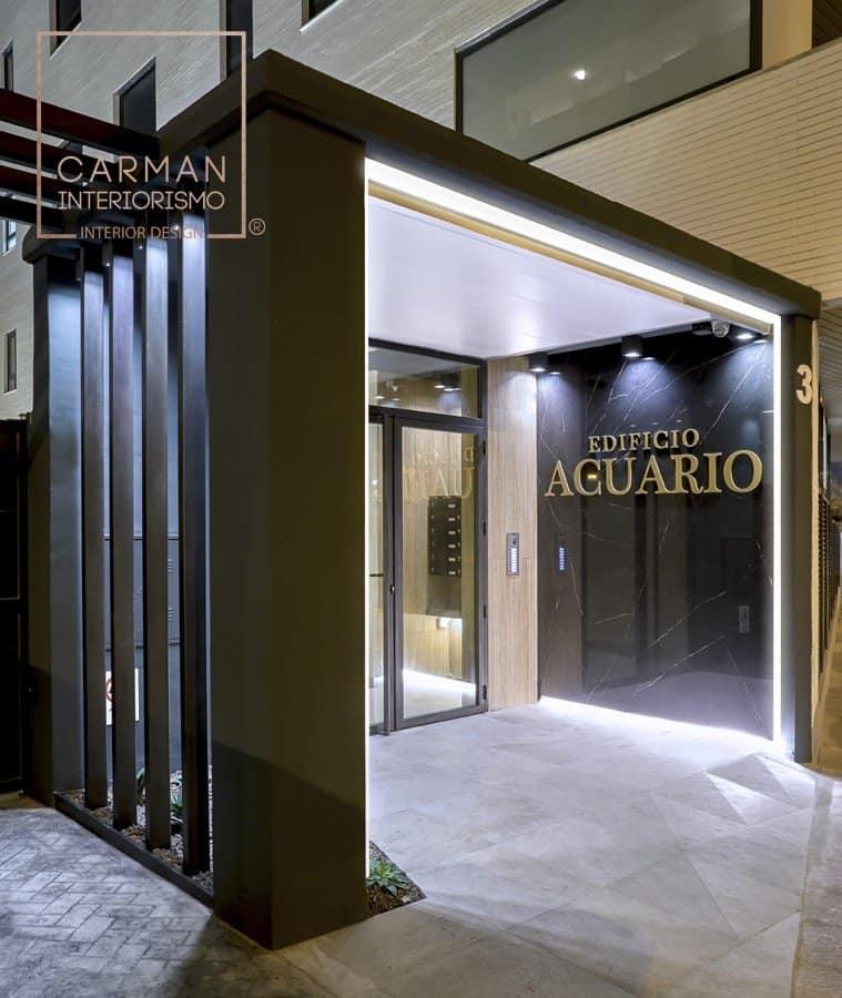 Diseño-y-detalle-portal-Acuario_1