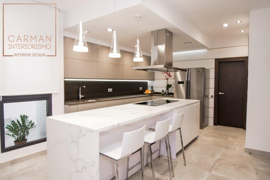 Diseño y ejecución de cocina (1)